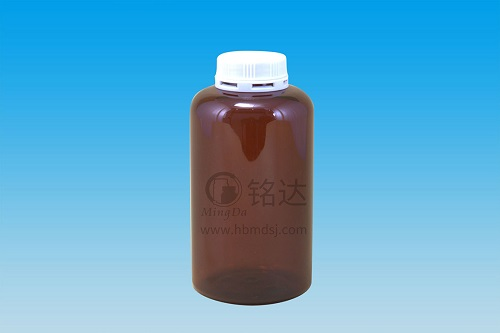 什么是药用塑料瓶气密性
