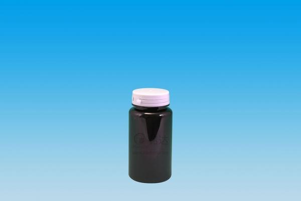 药用压旋盖瓶相比普通药瓶区别