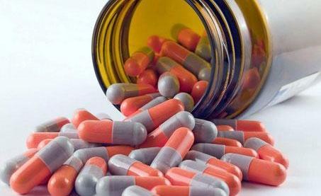 影响药品储存质量的因素有哪些?