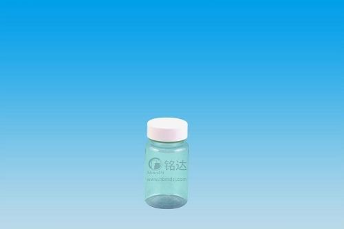 塑料瓶存在的问题有哪些?