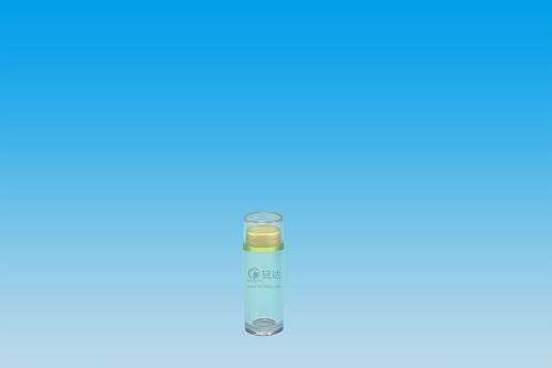 注塑瓶和吹塑瓶有什么区别?