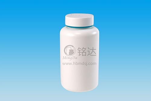 固体和液体塑料瓶在包装特点上的究竟有什么区别?