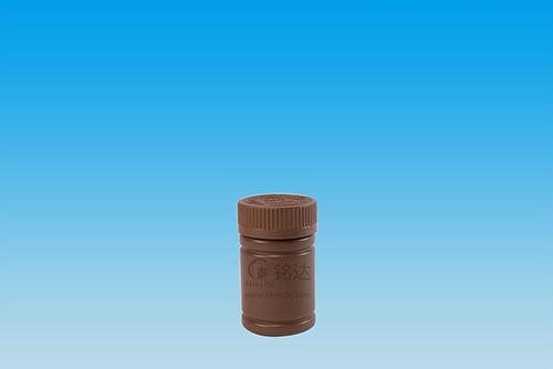 影响塑胶瓶铝塑盖质量因素分析