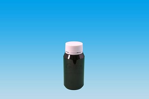 怎么判断塑料瓶的质量好坏?