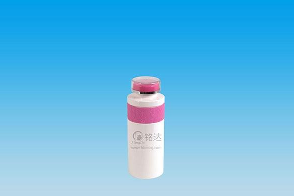 塑料瓶瓶盖和瓶胚如何制作选择