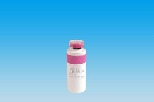 hdpe塑料瓶与pet塑料瓶区别