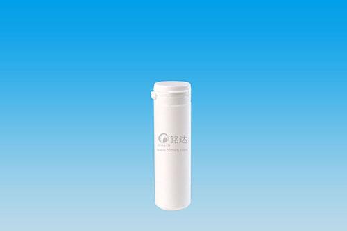 食品级胶瓶如何更改透明度