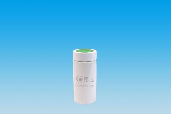 如何鉴别食品级塑料桶
