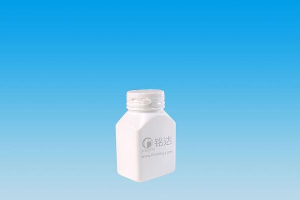 MD-057-HDPE180cc方拉撕瓶