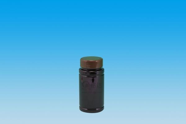 MD-245-PET180cc直身瓶