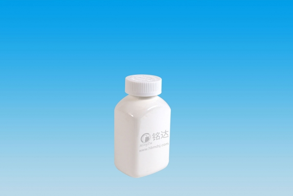MD-317-PET275cc方瓶