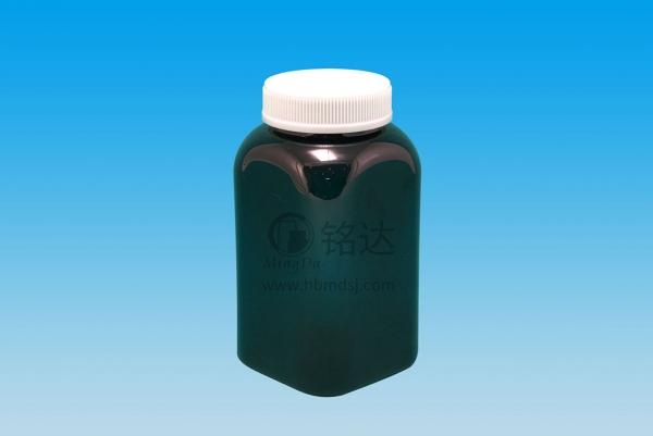 MD-351-PET750cc正方瓶