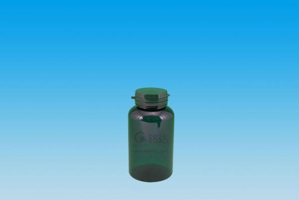 MD-499-PET200cc拉撕瓶