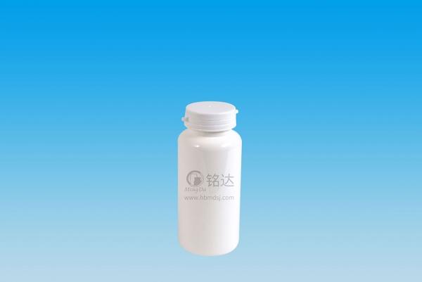 MD-501-PET300cc高拉撕瓶