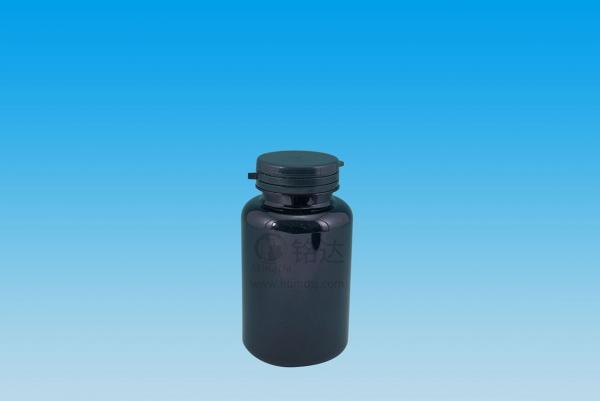MD-654-PET275cc拉撕瓶