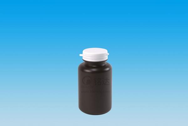 MD-666-HDPE275cc拉撕瓶
