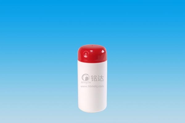 MD-779-HDPE300cc圆柱瓶