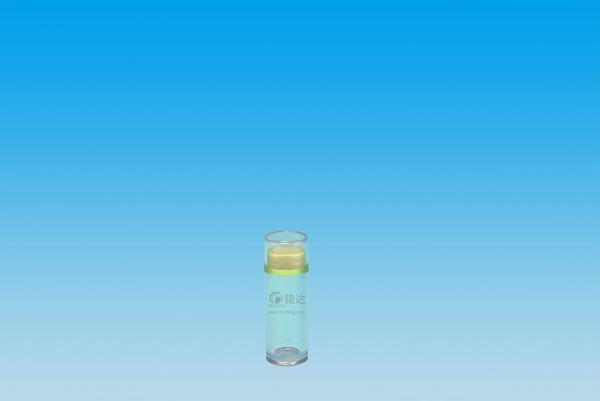 MD-801-PET10g注塑瓶